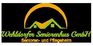 Wehldorfer Seniorenhus