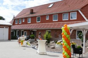 Wehldorfer Seniorenhus 063