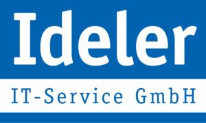 Ideler IT-Service GmbH